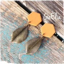 10x Papillons 4