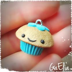Cupcakes Kawaii -...